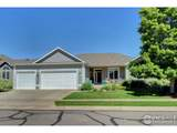 5934 Falling Water Dr - Photo 4