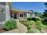 5934 Falling Water Dr - Photo 40