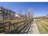 319 Granite Way - Photo 27