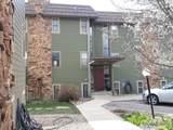 3375 Chisholm Trail Trl - Photo 1