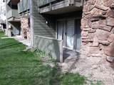 3375 Chisholm Trail Trl - Photo 15