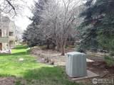 3375 Chisholm Trail Trl - Photo 3