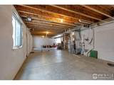 6124 8th St - Photo 26