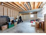 6124 8th St - Photo 27