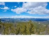 440 Star Peak Rd - Photo 25