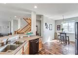 843 Donnelly Pl - Photo 10
