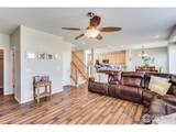 843 Donnelly Pl - Photo 11