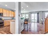 843 Donnelly Pl - Photo 12