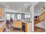 843 Donnelly Pl - Photo 13