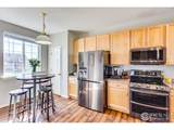 843 Donnelly Pl - Photo 14