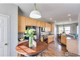 843 Donnelly Pl - Photo 15