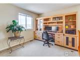843 Donnelly Pl - Photo 18