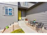 843 Donnelly Pl - Photo 2