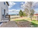 843 Donnelly Pl - Photo 38