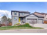 843 Donnelly Pl - Photo 4