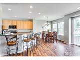 843 Donnelly Pl - Photo 8