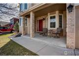 5517 Morgan Way - Photo 3