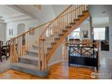 5517 Morgan Way - Photo 6