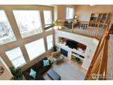 8841 Independence Ct - Photo 13