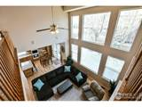 8841 Independence Ct - Photo 16