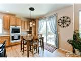 8841 Independence Ct - Photo 18