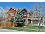8841 Independence Ct - Photo 3