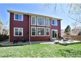 8841 Independence Ct - Photo 37