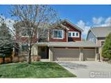 8841 Independence Ct - Photo 4