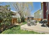 8841 Independence Ct - Photo 40