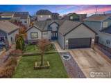 3034 41st Ave Ct - Photo 1