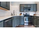 3034 41st Ave Ct - Photo 10