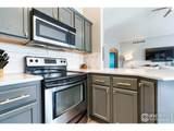 3034 41st Ave Ct - Photo 11