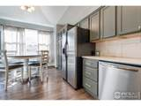 3034 41st Ave Ct - Photo 12