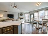 3034 41st Ave Ct - Photo 13