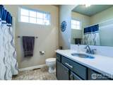 3034 41st Ave Ct - Photo 23