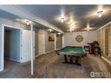 3034 41st Ave Ct - Photo 29