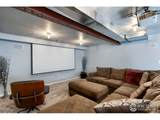 3034 41st Ave Ct - Photo 31