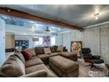 3034 41st Ave Ct - Photo 32
