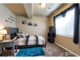 3034 41st Ave Ct - Photo 33