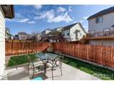 3034 41st Ave Ct - Photo 38