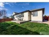 3034 41st Ave Ct - Photo 39