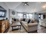 3034 41st Ave Ct - Photo 4
