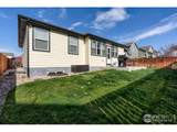 3034 41st Ave Ct - Photo 40