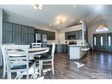 3034 41st Ave Ct - Photo 7