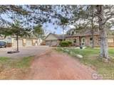 8440 Valmont Rd - Photo 2