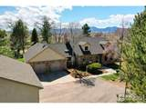 8440 Valmont Rd - Photo 35