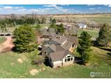 8440 Valmont Rd - Photo 36