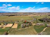 8440 Valmont Rd - Photo 37