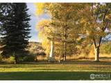 8440 Valmont Rd - Photo 40