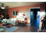 438 27th Ave - Photo 2